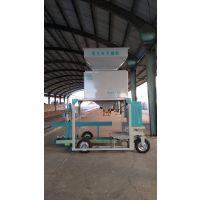 耐低温电动定量、包装秤,适用于粮食、饲料、面粉的定量装包,定量包装秤每小时40吨,省工、省力、精确等
