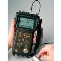 美国GE CL5超声波测厚仪价格操作方法原理