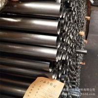 焊管 无锡小口径q195薄壁焊管 各种外径壁厚0.6-0.8家具管 车架管