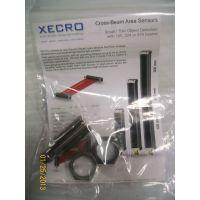 原厂供应XECRO, CHT8-N2APC45-A2S