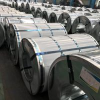 不锈钢卷板 201 304 361L 宽度1240 1530低价多格规格欢迎电询