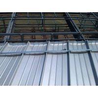 铝镁锰屋面板厂家——【武汉臻誉】