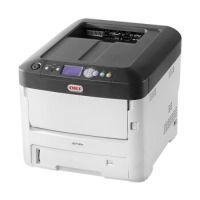 金水区上门打印机维修加粉加墨电话