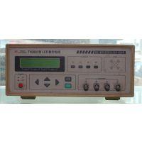 同惠TH2820型号LCR数字电桥