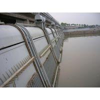 水利清污机的用途特点及技术参数
