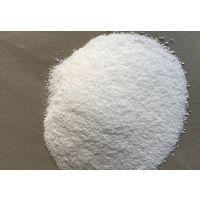 氨基丙二酸二乙酯盐酸盐 13433-00-6 瑞巴派特和咪唑立宾中间体现货