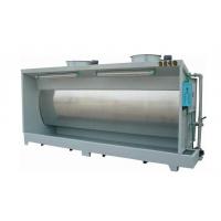 成都环保高效水帘柜专业生产