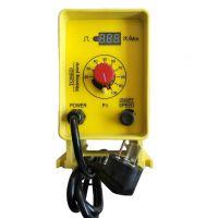 电 磁 隔 膜 计 量 泵 电磁泵 计量泵 厂家