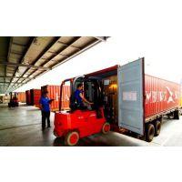 包装和,纸盒海运到柬埔寨,双请报关到门物流专线