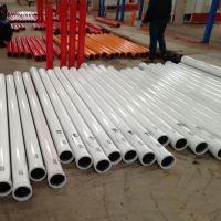沧州三晟管道设备制造有限公司