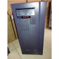 浙江UPS电源山特3C15KS(标准版)报价/蓄电池批发商