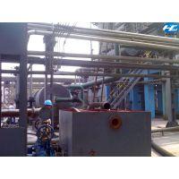锅炉运行五大误区,宏泰工程抚州锅炉清洗公司告诉你