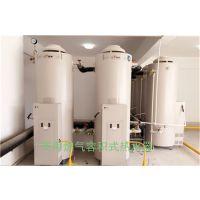 燃气容积式热水器优点-三温暖热水器批发-乐山容积式热水器