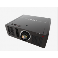 专业做DLP激光投影机,4500流明到8200流明,无代理