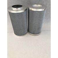 腾达厂家供应黎明液压滤芯TZX2-800*10