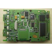 供应乌鲁木齐电子元器件代购 沈阳PCBA加工贴片服务