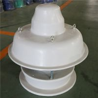 DWT屋顶风机在日常生活中应用
