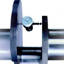 DIATEST,曲轴检测仪曲轴的径向偏差测量