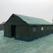 京诚豪斯施工帐篷,工程帐篷,养蜂帐篷,户外帐篷,工地帐篷