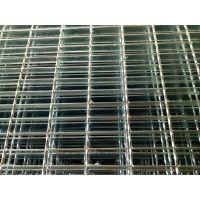 吉林四平铁西区长期供应G303/30/100环卫工程用热镀锌钢格板