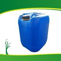 油漆污水处理剂 破粘剂操作方法 苏州漆雾凝聚剂悬浮剂 101AB剂