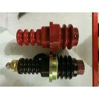 生产防爆高压接线端子 高压动静触头装置 高低压电机接线柱