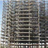 供甘肃兰州钢结构和天水钢结构工程报价