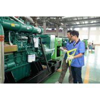 玉柴燃气发电机150kw一立方米可以生产多少电