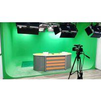 校园网络广播电视台 超清网络微课室建设