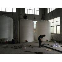 1吨塑料容器储罐 水箱 储存桶