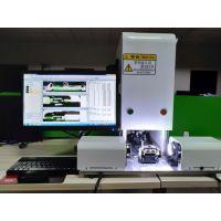 苏州半自动CCD检测机,CCD检测仪,汉特士供应