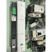 SPMD1404艾默生CT变频器输出模块选择板子备件现货