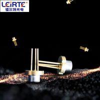 镭尔特905nm激光二极管25W/50W/75W 多种封装形式可选