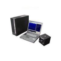 便携式核磁共振分析仪