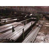 聊城鲁发精密钢管公司(多图)-拉萨精密无缝钢管
