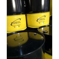 宇索化工YUSOL2010环保溶剂清洗剂。