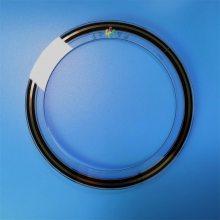 匡合智造 光电编码器 力矩伺服电机 反射式玻璃码盘\旋转光栅 非标件 外形尺寸10-1200mm