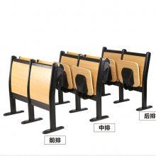 学生课桌-课桌-山东鑫通椅业(查看)