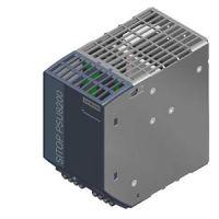 西门子6EP1332-2BA20调节 电源 24 V