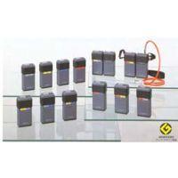 项城XA-913H硫化氢单一气体检测仪S-450 CH2O甲醛检测仪气体检测仪的使用方法