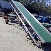 铝型材框架输送带行走式 自动流水线