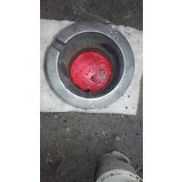 供应钢豆熔化炉,钢铁颗粒熔炼炉,水洗钢铁渣熔化试验设备