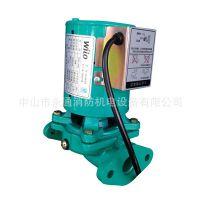 PH-042EH太阳能热水器增压泵90W小型家用管道加压泵