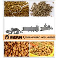 【创业型】贵阳泥鳅饲料膨化机,贵阳猫粮、狗粮加工设备