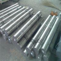 NS111铁镍基合金板材密度 NS111铁镍基合金锻件 厂家销售