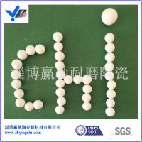 靖江氧化铝研磨球厂家,耐磨陶瓷球的基本概念