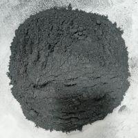 供应四川高纯材料5N铋粉200目铋粉纯度铋99.999%以上