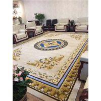 伊川县宾馆走廊地毯联系方式 (多图)地毯铺装