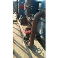 砂石料污水压缩设备砂石厂泥水分离设备