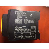 代理欧美进口厂家MAYR 离合器01/490.625.0 20